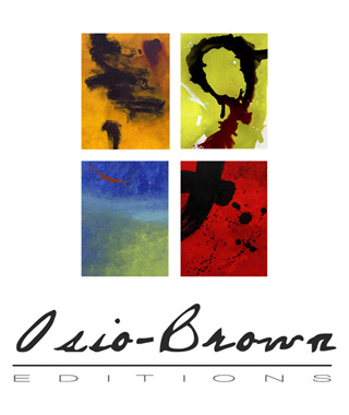 Giclee Printing in Chicago by Osio-Brown Editions – Chicago's ...